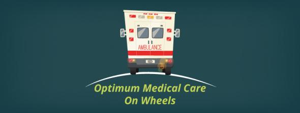 Ambulanceoncall - A Private Ambulance Services in Chennai