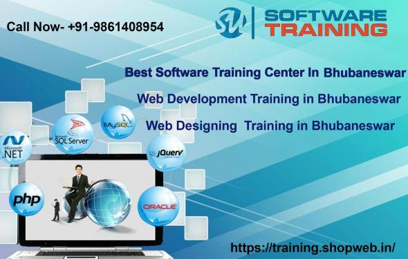 Software Training In Bhubaneswar Web Designing Course In Bhuban Bhubaneswar Orissa Zolum India